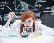 benefits of a STEM education