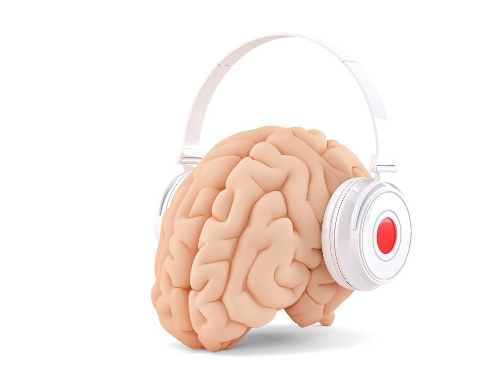 The Science Behind Catchy Songs - STEMJobs