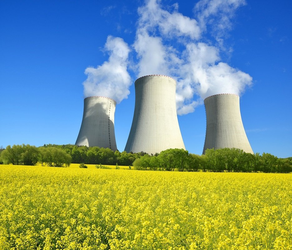 nuclear power plants and safety Safety of nuclear power reactors the risks from western nuclear power plants, in terms of the consequences of an accident or terrorist attack, are minimal compared with other commonly accepted risks.