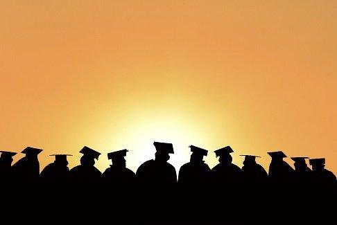 high-paying STEM careers