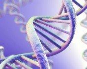 pharmacogeneticist
