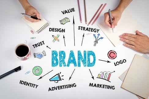 advertising account executive