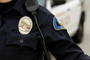 Job Spotlight: Protective Agent - STEMJobs