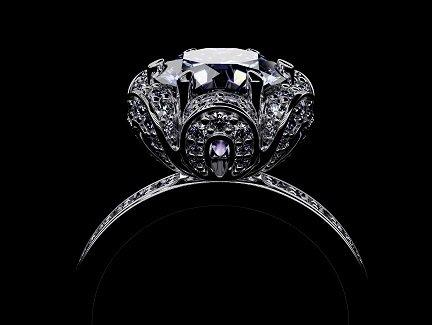 5 Top STEM Jewelry Careers - STEMJobs