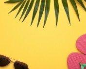 summer vacation ideas